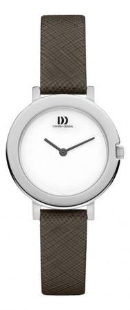 Danish Design dámské hodinky IV12Q1098