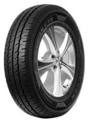Nexen pnevmatika N'Fera RU1 235/55R17 99V