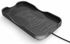 miniBatt PhoneBOX - Qi univerzálna auto nabíjačka, fast charge, MB-PHBOX