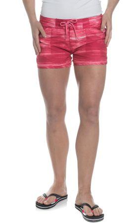 SAM73 ženske kratke hlače WS 749 118, XS