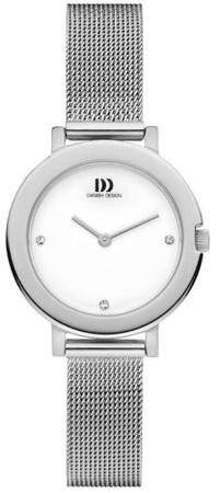 Danish Design dámské hodinky IV62Q1098