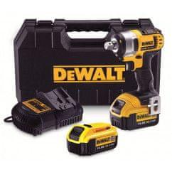 """DeWalt akumulatorski udarni vijačnik 1/4"""" DCF836M2"""
