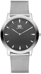 Danish Design pánské hodinky IQ64Q1154