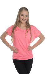 SAM73 koszulka damska WT 779