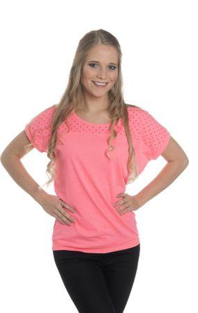 SAM73 ženska majica WT 779 118, XS