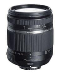 Tamron objektiv 18-270 F/3,5-6,3 Di-II VC (Nikon)