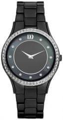 Danish Design dámské hodinky IV63Q1024
