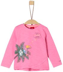 s.Oliver majica za djevojčice