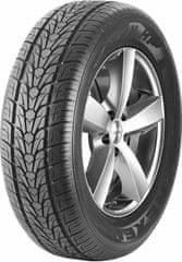 Nexen pnevmatika Roadian HP 255/55R18 109V