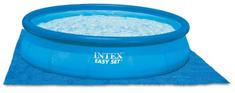 Intex Podložka pod bazén 472×472cm (W148048)