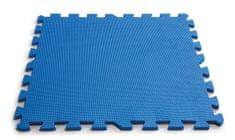 Intex 29081 PE szőnyeg (50x50 cm)