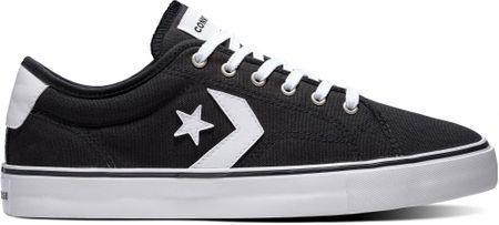 Converse Star Reply OxBlack/White/White 40