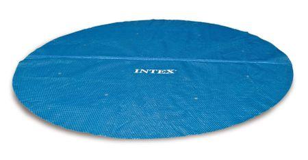 Intex solarni pokrivač 3,05 m (W149021)