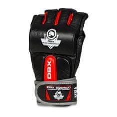 DBX BUSHIDO MMA rukavice e1v4 vel. M