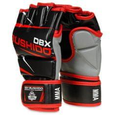 DBX BUSHIDO MMA rukavice DBX BUSHIDO E1V6