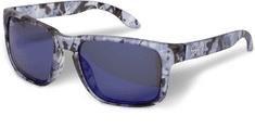 Quantum Slunečné Okuliare 4street Sunglasses Modré