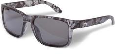 Quantum Slnečné Okuliare 4street Sunglasses Šedé