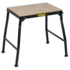 DeWalt univerzalna miza DE1000YM1