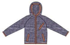 Carodel jakna za dječake