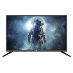 VOX electronics TV sprejemnik 32DSA314B