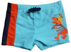 Carodel chlapecké plavky