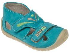 Fare chlapecké sandály Fare Bare
