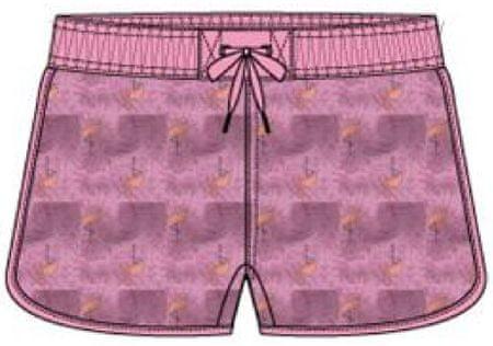 Carodel kratke hlače za djevojčice, 92, ružičaste