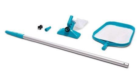Intex set za čišćenje bazena 28002