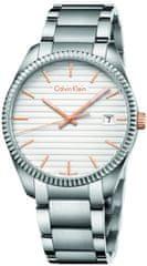 Calvin Klein pánské hodinky K5R31B46
