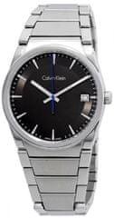 Calvin Klein pánské hodinky K6K31143