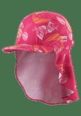 Reima czapka dziewczęca Octopus