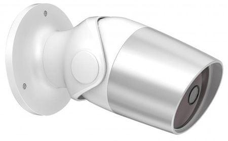 Swisstone IP kamera SH 620 Smart Home, Wi-Fi