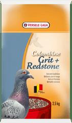Versele Laga Grit with redstone 2,5kg
