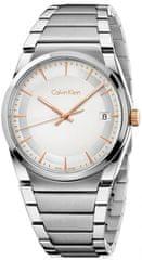 Calvin Klein pánské hodinky K6K31B46