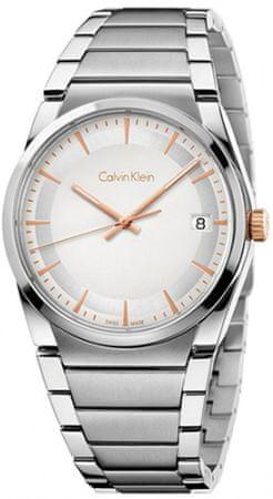Calvin Klein K6K31B46, moška ročna ura