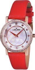 Len.nox LC L408RGL-7