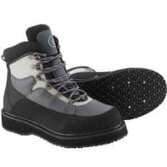 Wychwood Brodiaca Obuv Gorge Wading Boots