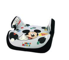 Nania jahač Topo CF Mickey