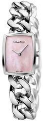 Calvin Klein dámské hodinky K5D2M12E