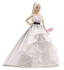 Mattel Barbie slaví 60 let
