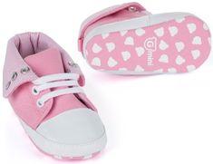 G-mini dievčenské topánočky