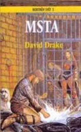 Drake David: Msta