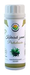 Salvia Paradise Kotvičník - protodioscín extrakt 100 kapslí