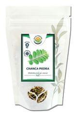 Salvia Paradise Chanca Piedra vňať
