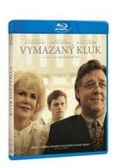 Vymazaný kluk - Blu-ray