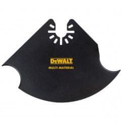 DeWalt oštrica univerzalna, 102 mm DT20712