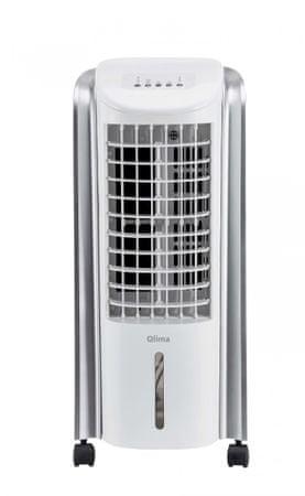 Qlima uređaj za hlađenje LK2035