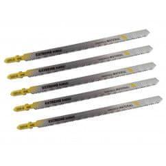 DeWalt list ubodne pile za lijepljeni materijal 180mm, DT2084
