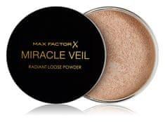 Max Factor puder u prahu Miracle Veil, Radiant Loose Powder