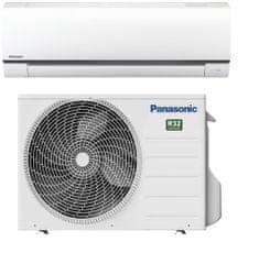 Panasonic klimatska naprava CS/CU-FZ25UKE